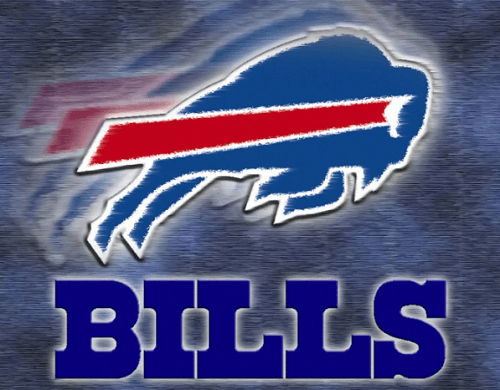 Buffalo Bills Guide CA
