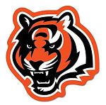 Cincinnati Bengals Canada