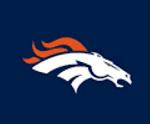 Denver Broncos Guide CA