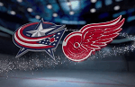 Detroit Red Wings Canada Match Preview