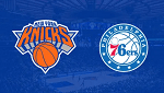 Philadelphia 76ers Match Preview