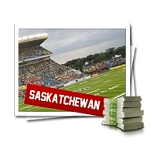 Saskatchewan Sports Betting