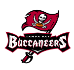 Tampa Bay Buccaneers Canada Guide