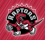Toronto Raptors NBA Preview Canada