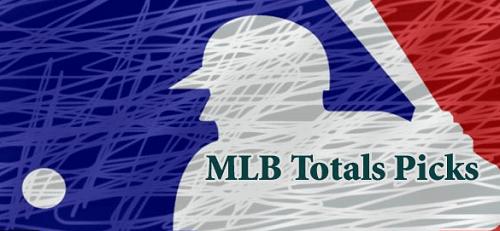 MLB Picks CA