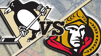 Pittsburgh Penguins Preview Canada