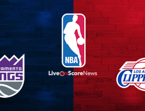 Sacramento Kings vs. Los Angeles Clippers: NBA Game Preview