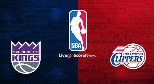 Sacramento Kings NBA Preview Canada