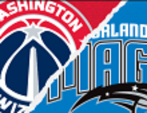 Washington Wizards vs. Orlando Magic NBA Match Preview