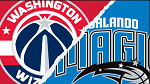 Washington Wizards CA