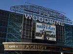Woodbine Racetrack CA