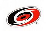 Best Carolina Hurricanes Guide CA