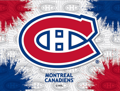 Best Montreal Canadiens Guide