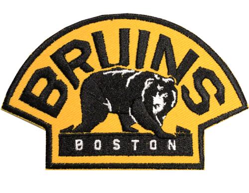 Boston Bruins Canada Betting Guide