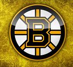 Boston Bruins NHL Guide