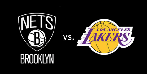 Brooklyn Nets NBA Preview & Picks