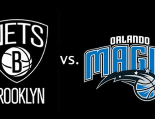 Brooklyn Nets vs. Orlando Magic NBA Match Preview