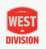 CFL West Division