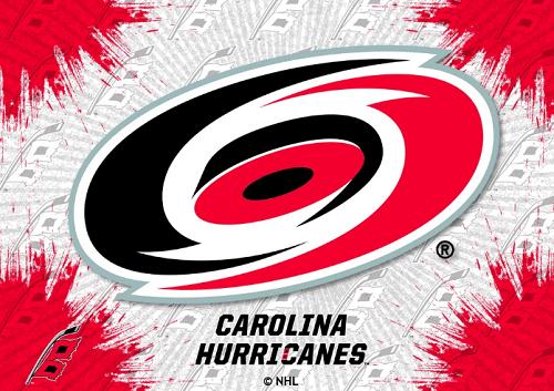 Carolina Hurricanes Betting Guide CA