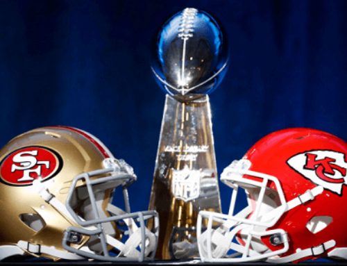 Chiefs vs 49ers NFL Super Bowl LIV Preview Canada