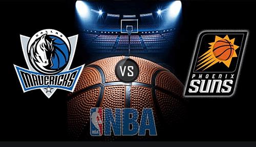 Dallas Mavericks NBA Preview