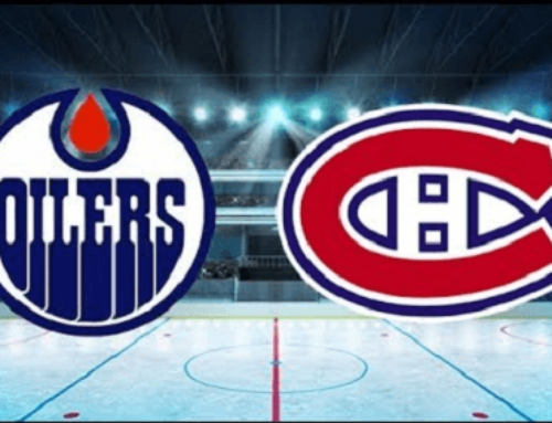 Edmonton Oilers vs. Montreal Canadiens Canada Match Preview