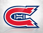 Montreal Canadiens Guide