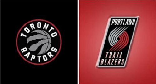 Portland Trail Blazers Game Preview