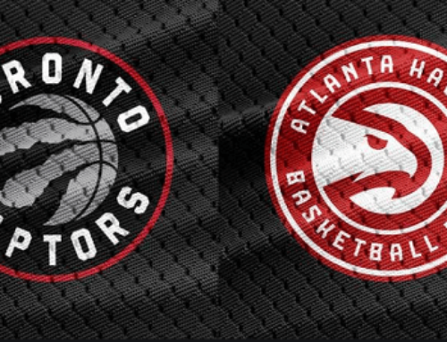Raptors vs Hawks 1/20/20 NBA Clash Preview