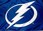 Tampa Bay Lightning CA