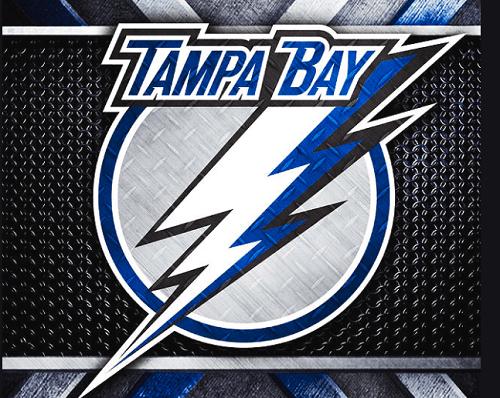 Tampa Bay Lightning Canada
