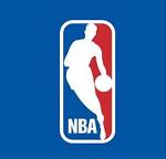 Computer Picks NBA Guide