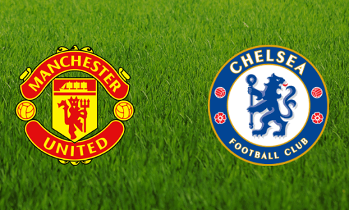 Manchester United Game Preview