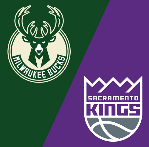 Milwaukee Bucks NBA Game Preview