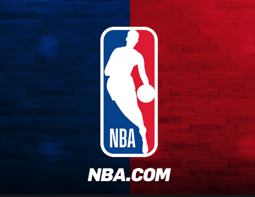 NBA Betting Guide Canada