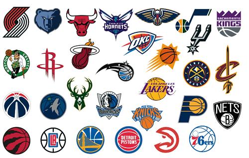 NBA Computer Picks Guide Canada
