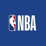 NBA Guide Canada