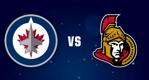 Senators vs Jets Preview