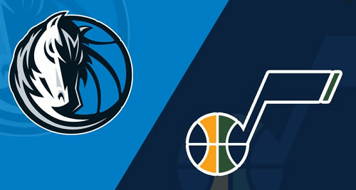 Jazz vs Mavericks Canada Preview